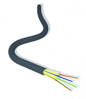 Fibre Cable - Type 3