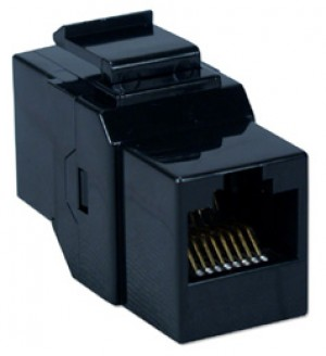 Connectors & Accessories - Type 3