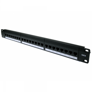 Patch Panel - Type 1