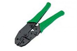 Tools - Type 1