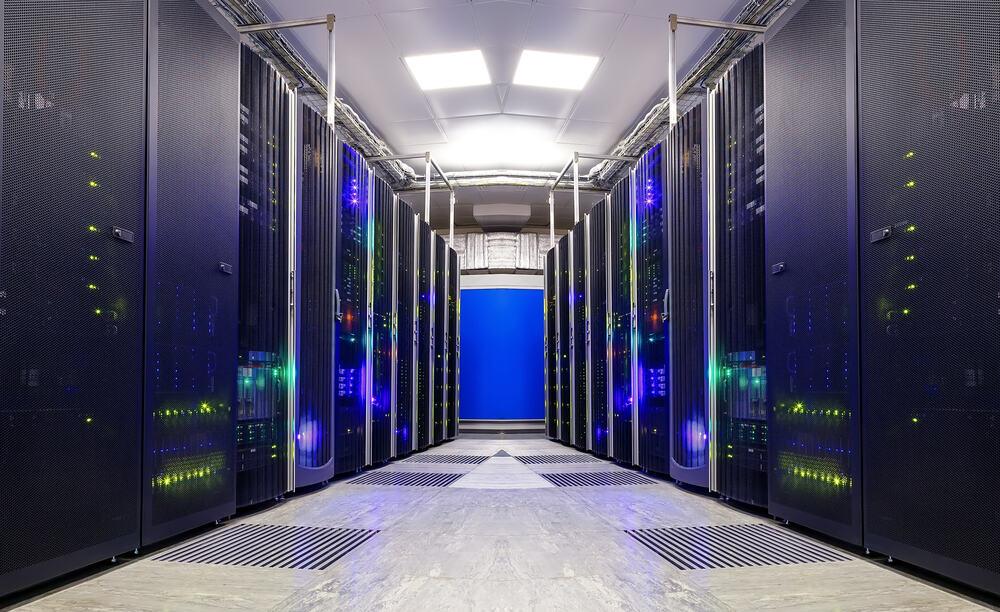 Bespoke Cyber Secure Solutions