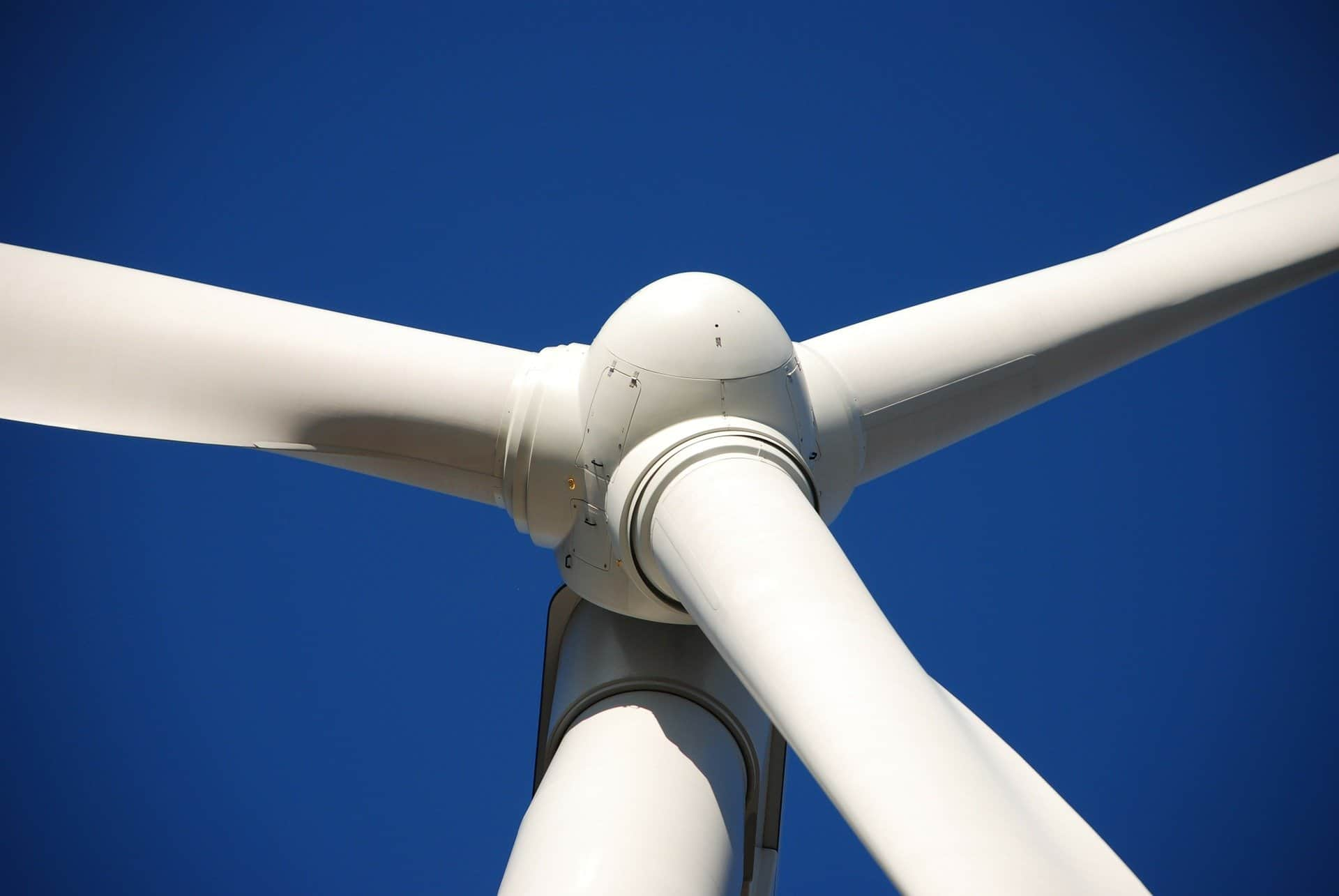 Wind Farm Projects